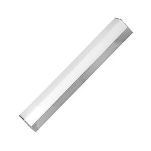 Ecolite LED svietidlo pod kuchynskú linku 90cm 22W TL4130-LED22W/CHR