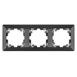 EMOS Rámček trojnásobný A6004.6