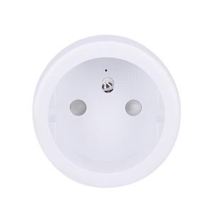 Solight Wifi zásuvka diaľkovo ovládané DY11WIFI