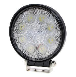 LED Solution LED pracovné svetlo 24W 10-30V 189003