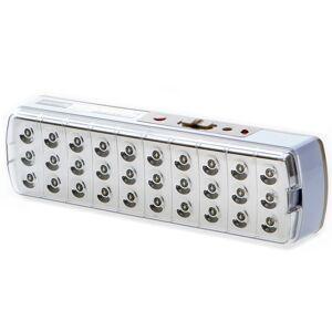 Ecolite LED núdzové osvetlenie 1,2W TL5205-30LED