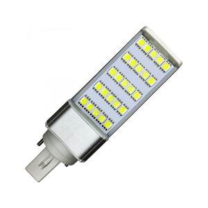 LEDsviti LED žiarovka G24 5W Farba svetla: Teplá biela