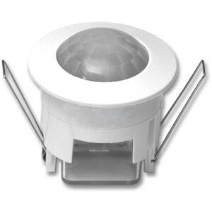 T-LED PIR Pohybový snímač vstavaný 06825