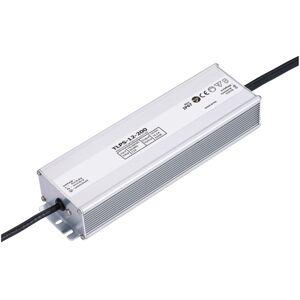 T-LED LED zdroj (trafo) 12V 200W IP67 05110