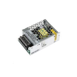 T-LED LED zdroj (trafo) 12V 40W - vnutorný 05201