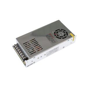 T-LED LED zdroj (trafo) 24V 350W - vnutorný 05526
