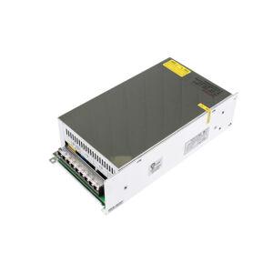 T-LED LED zdroj (trafo) 12V 600W - vnutorný 05209