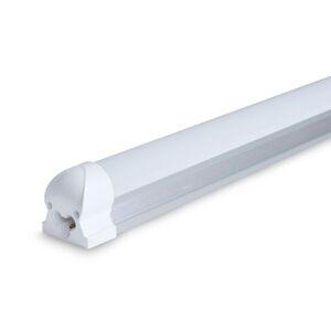 LED Solution LED žiarivkové svietidlo 120cm 18W Premium Barva světla: Teplá biela ZARSV120CM18W-TB