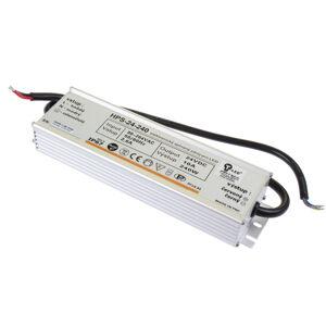 T-LED LED zdroj (trafo) 24V 240W IP67 Premium 051136