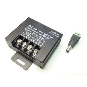 T-LED Zosilňovač signálu AMP7