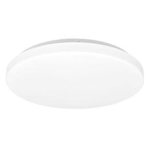 Ecolite LED stropné/nástenné svietidlo 14W WCL19R-14W/LED