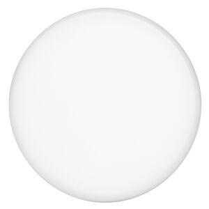EMOS Biely zabudovateľný LED panel guľatý 125 mm 11W IP65 Farba svetla: Denná biela ZV1132