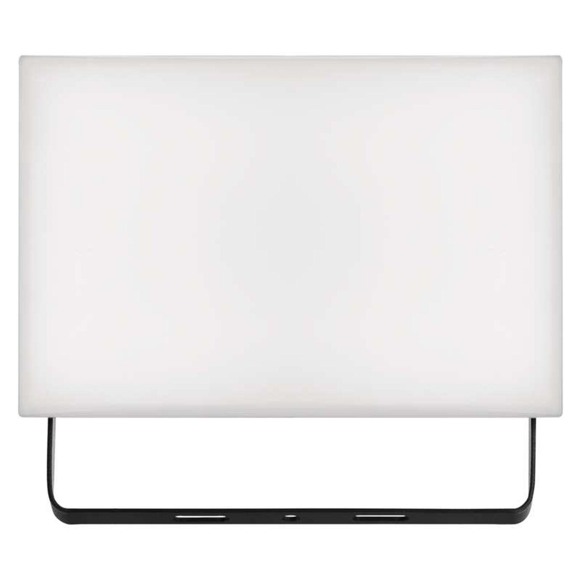 EMOS Bezrámčekový LED reflektor 30W