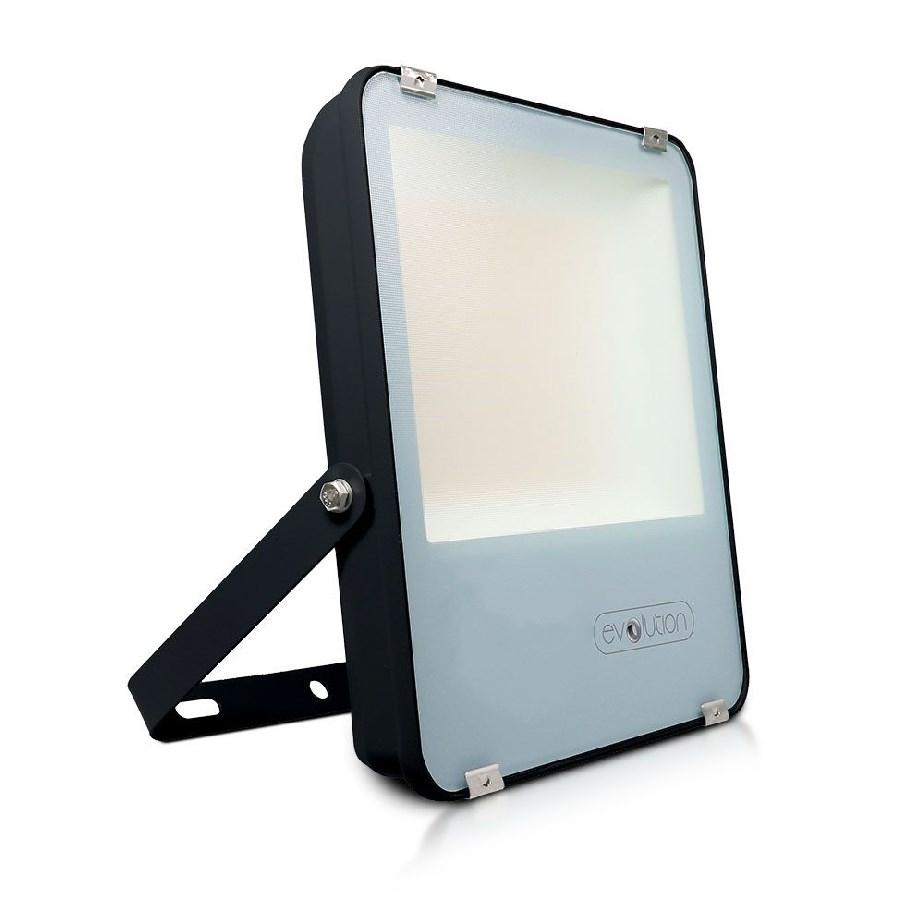 LED Solution LED reflektor 100W 160lm/W Premium